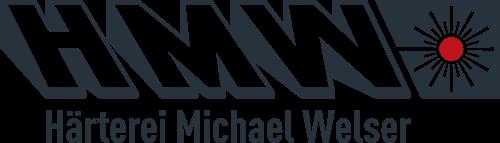HMW Härterei Michael Welser